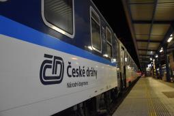 EN Metropol z Wiednia do Berlina pojedzie przez Polskę [rozkład jazdy]