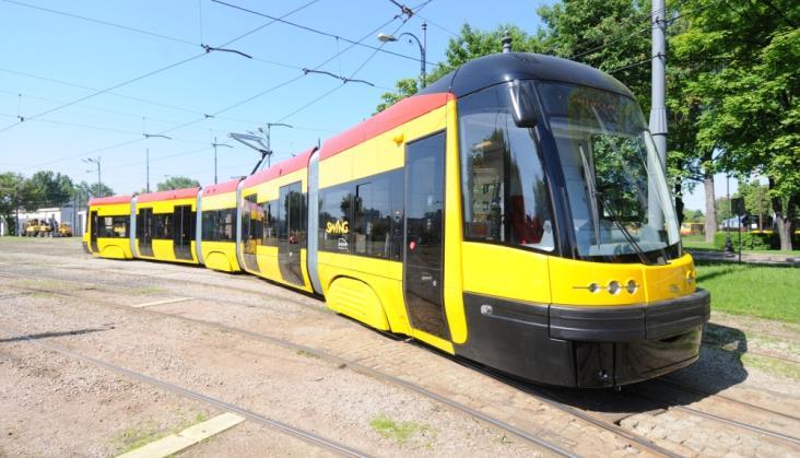 Kongres Transportu Publicznego i Inteligentnego Miasta już w najbliższy czwartek