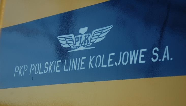 PLK: Nowe perony w Starachowicach, Wąchocku, Marcinkowie i Skarżysku Kościelnym