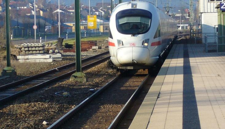 Już wkrótce tańsze bilety kolejowe w Niemczech?