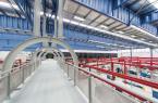4 miliardy euro dla rodziny Thiele – debiut Knorr-Bremse na niemieckiej giełdzie