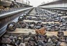 Jest nowy przetarg na rewitalizację towarowych linii na Podlasiu