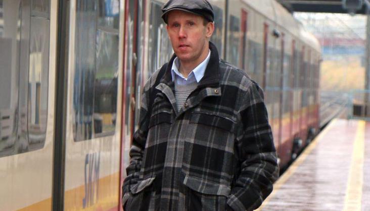 Warszawa: Jak daleko można pojechać koleją na bilecie dobowym?