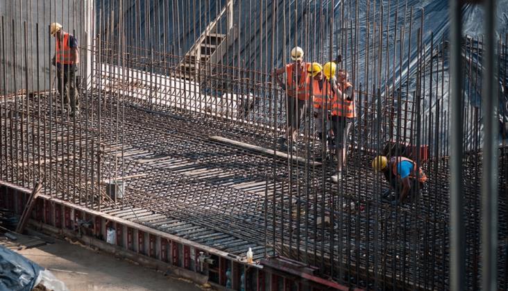 Linia nr 7: ZUE zabezpieczy obiekty inżynieryjne po Astaldi? Za 30 mln zł netto