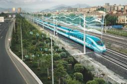 Celiński: Potrzeba rozwiązań lepszych od ERTMS
