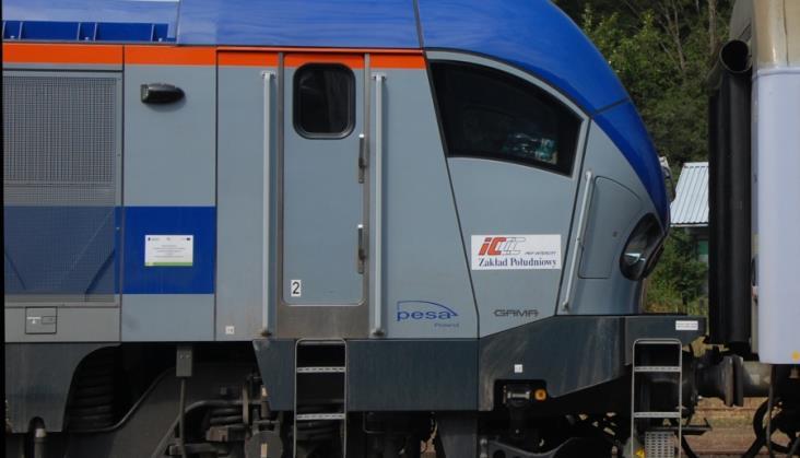 Lubelskie: PKP Intercity nie zatrzyma się na stacji Lublin Północny
