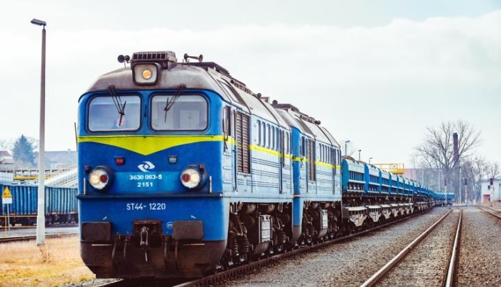 PKP Cargo ma w przyszym roku zapaci nisze stawki dostpu