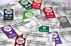 Warszawa szykuje weryfikację taryfy biletowej i płatnego parkowania