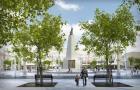 Łódź: Plac Wolności – najpierw osobny przetarg na projekt