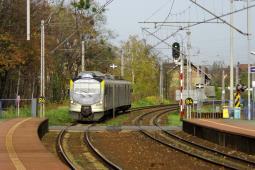 Nowy rozkład jazdy pociągów 2018-19 – analiza