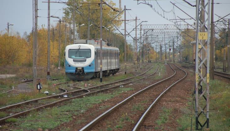 Nowe przystanki na linii nr 2 i 68