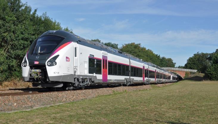 Francja otworzy rynek przewozów pasażerskich. Ruszą przetargi