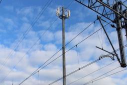 GSM-R: Już czas na działanie