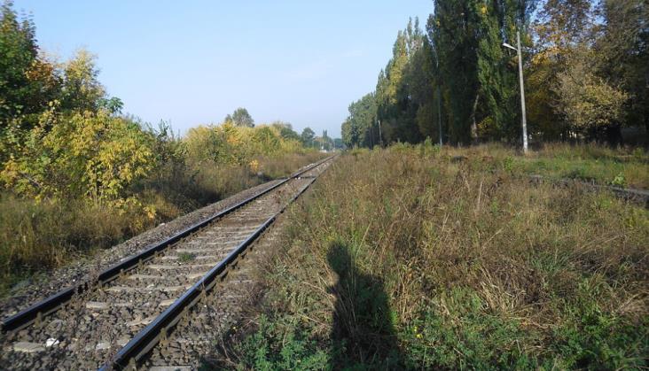 Żnin: Kolej Plus raczej nie pomoże dostać się do Inowrocławia