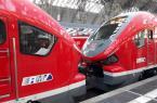 Pesa uzgodniła wysokość kar z Deutsche Bahn