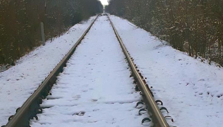 Od lipca kolejny odcinek linii 377 do remontu