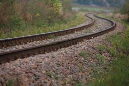 Lubelskie: Proponowane zmiany w sieci kolejowej regionu