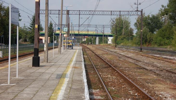 Podkarpackie: Od 11 marca komunikacja zastępcza między Kolbuszową a Tarnobrzegiem