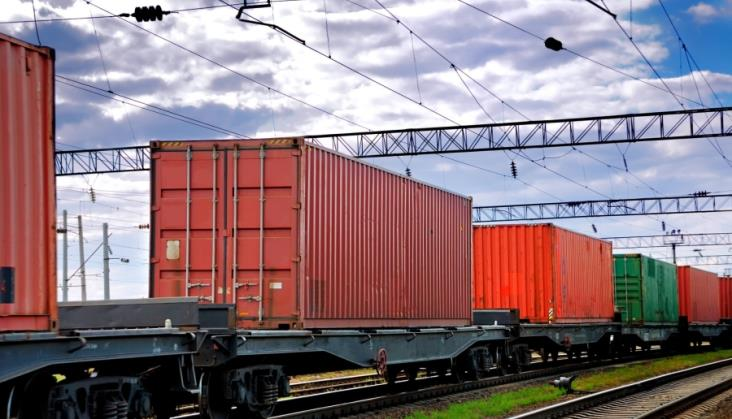 Bardzo niska punktualność pociągów towarowych w ostatnim kwartale 2018