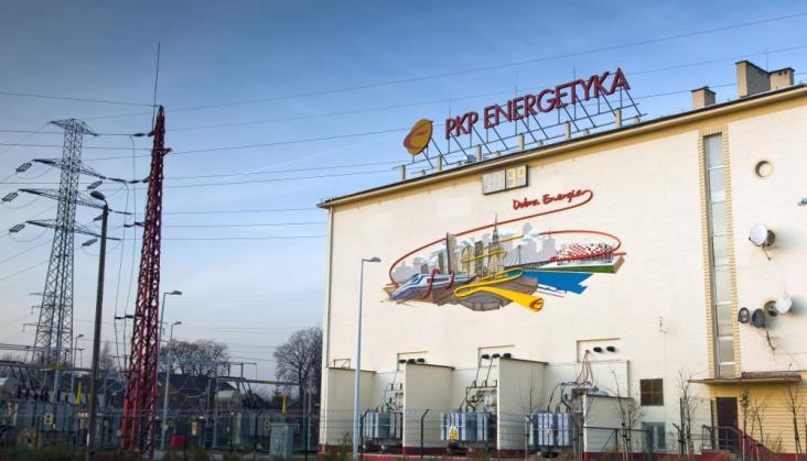 Koniec prac nad badaniem prywatyzacji PKP Energetyki i PKL
