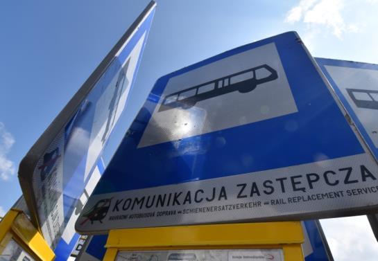 UTK: Koleje Mazowieckie naruszyły prawa pasażerów. W KKA trzeba sprzedawać bilety