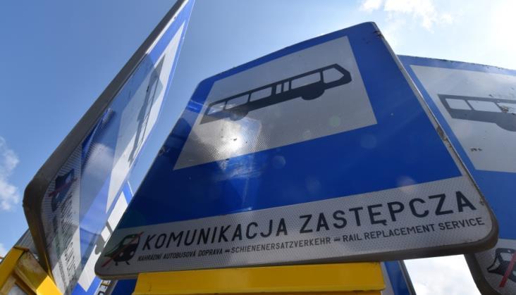 UTK: Koleje Mazowieckie naruszyły prawa pasażerów. W KKA trzeba sprzedawać bilety [aktualizacja]