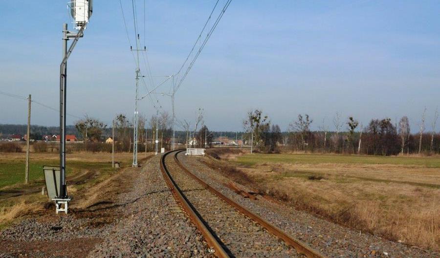 25 marca ruszą pociągi regionalne z Wrocławia do Milicza i Krotoszyna [zdjęcia]