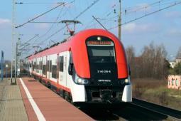 Koleje Wielkopolskie: Dekalog bezpiecznego turysty
