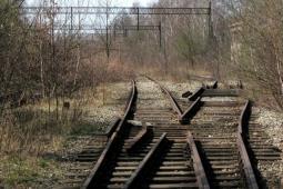 Którędy dojedziemy pociągiem do Jastrzębia-Zdroju?