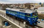 PKP Cargo wyda na podwyżki 45 mln zł do końca roku