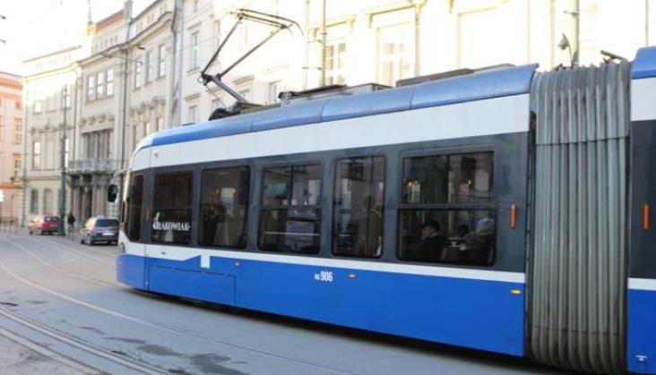 Jaki jest stopień rozwoju polskich smart cities?
