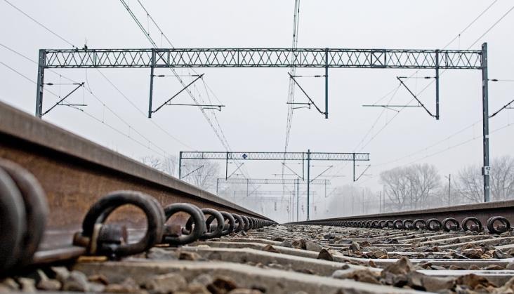 PKP PLK zleci wykonanie prac torowych pod Chełmem