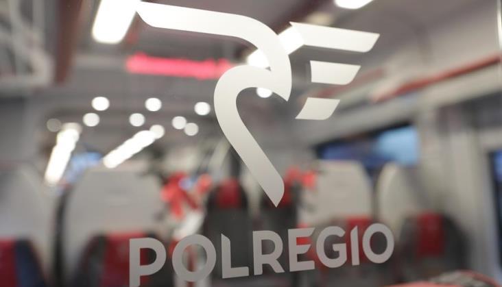 Porozumienie płacowe w Polregio. Dziś premia i system motywacyjny, od sierpnia podwyżki