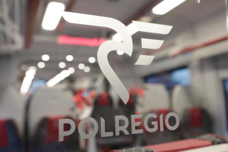 Polregio z nowym systemem sprzedaży biletów online i aplikacją mobilną