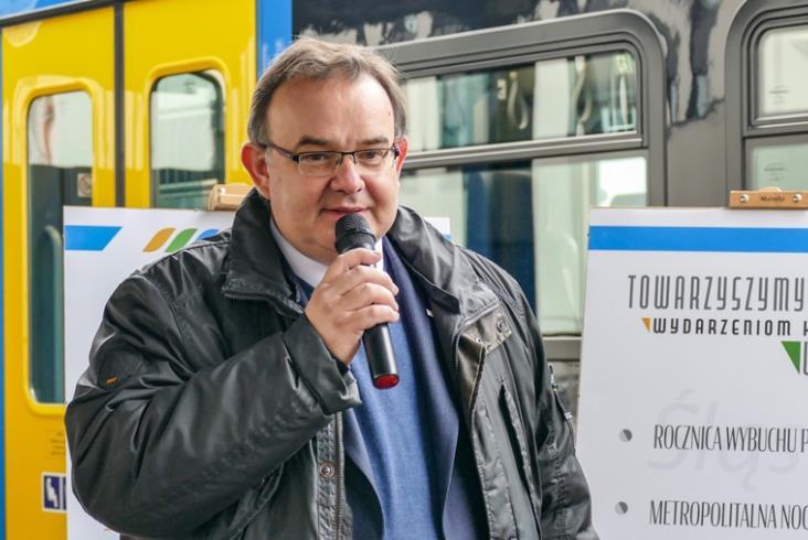 Rok Kultury w Kolejach Śląskich