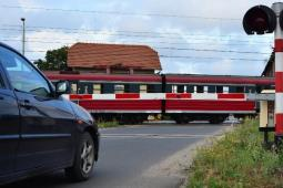 Technologia zabezpieczy przejazdy