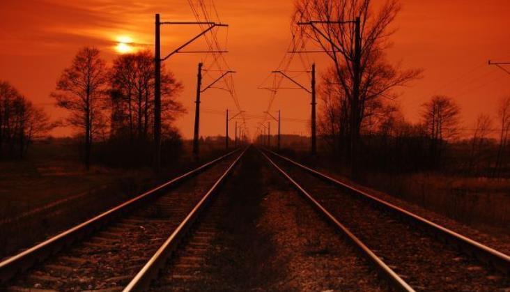 UTK opublikował sprawozdanie z funkcjonowania rynku kolejowego w 2018 r.