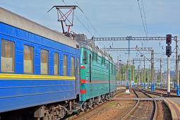Ruszają bezpośrednie wagony między Dnieprem a Przemyślem
