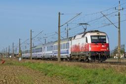 Czy PKP IC ma prawo nie sprzedawać biletów na pociągi dotowane?