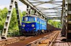 Lepsze wyniki PKP Cargo dzięki przewozom importowanego węgla?