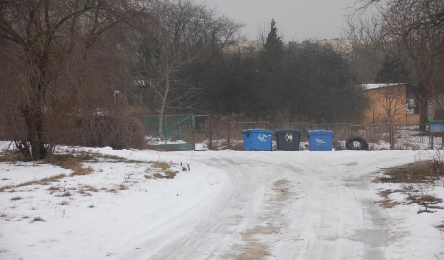 Powstanie nowa łącznica w Lublinie