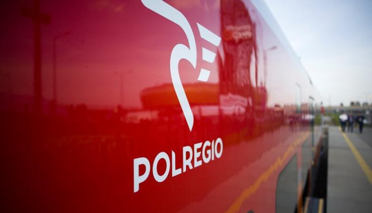 Podejrzenie koronawirusa u pasażerki pociągu Polregio Görlitz – Zielona Góra