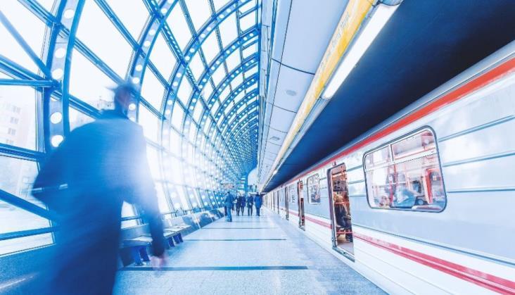 Ruszyła rejestracja na VIII Kongres Transportu Publicznego i Inteligentnego Miasta