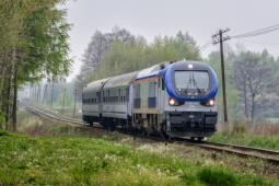 Gamy znów w Hrubieszowie i Przeworsku
