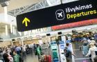 Litwa zastanawia się nad nowym portem lotniczym
