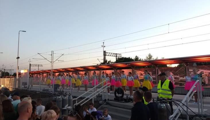 Kolejne absurdy z Lubina – pociągi bez zatrzymań w Legnicy. A jak naprawdę przyspieszyć KD?