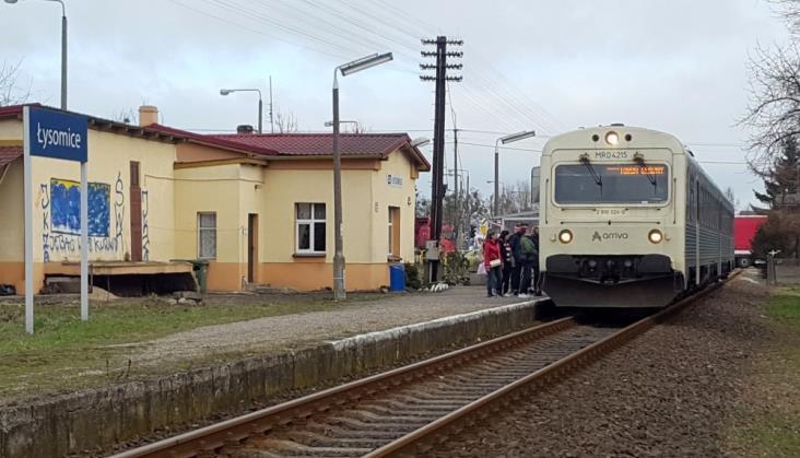 Przetarg na linię 207 Toruń – Chełmża od nowa. Przez awarię systemu informatycznego