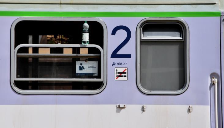 Koronawirus. Czy na kolei zabraknie pracowników z powodu opieki nad dziećmi?