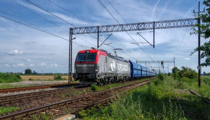 Dziewięciu chętnych na studium drugiej modernizacji E59 Kędzierzyn-Koźle – Chałupki [oferty]