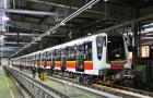 Metro: Inspiro nie otworzy już drzwi po złej stronie